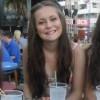 Rachel Mcfarlane Facebook, Twitter & MySpace on PeekYou