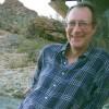 Peter Anton, from Tucson AZ