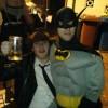 Martin Hume Facebook, Twitter & MySpace on PeekYou