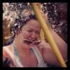Lauren Mccloskey Facebook, Twitter & MySpace on PeekYou