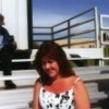 Rhonda Klatt Facebook, Twitter & MySpace on PeekYou