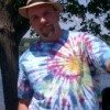 Jim Hart Facebook, Twitter & MySpace on PeekYou