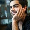 Mandeep Vashi Facebook, Twitter & MySpace on PeekYou