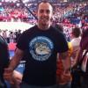 Stuart Sim Facebook, Twitter & MySpace on PeekYou