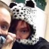 Josh Kitty Facebook, Twitter & MySpace on PeekYou