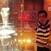Richard Leong Facebook, Twitter & MySpace on PeekYou