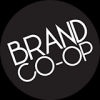 Brand Co-Op Facebook, Twitter & MySpace on PeekYou