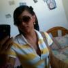 Rosa Veras Facebook, Twitter & MySpace on PeekYou