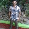 Mohamed Mansoor Facebook, Twitter & MySpace on PeekYou