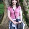 Radha Cool Facebook, Twitter & MySpace on PeekYou