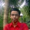 Arun Nair Facebook, Twitter & MySpace on PeekYou