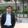 Pritesh Patel Facebook, Twitter & MySpace on PeekYou
