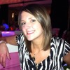 Jenny Lewis Facebook, Twitter & MySpace on PeekYou