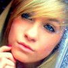 Danielle Joynson Facebook, Twitter & MySpace on PeekYou