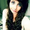 Emma Muir Facebook, Twitter & MySpace on PeekYou