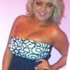 Lyndsey Smith Facebook, Twitter & MySpace on PeekYou