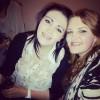 Charlotte Harris Facebook, Twitter & MySpace on PeekYou