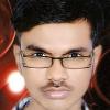 Anurag Singh Facebook, Twitter & MySpace on PeekYou
