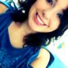 Mariana Lima Facebook, Twitter & MySpace on PeekYou