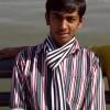 Jatin Mistry Facebook, Twitter & MySpace on PeekYou