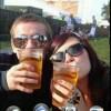 Jenny Morrison Facebook, Twitter & MySpace on PeekYou