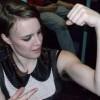 Sara Brown Facebook, Twitter & MySpace on PeekYou