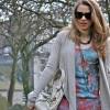 Sophia Schwan Facebook, Twitter & MySpace on PeekYou