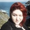 Jenna Jones Facebook, Twitter & MySpace on PeekYou