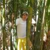 Barrett Smyth Facebook, Twitter & MySpace on PeekYou