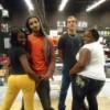 David Shanks Facebook, Twitter & MySpace on PeekYou