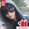 Kristy Jang Facebook, Twitter & MySpace on PeekYou