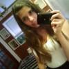 Juliana Faria, from Americana