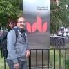 Muhammad Shahid Facebook, Twitter & MySpace on PeekYou