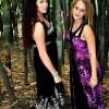 Emma Clare Facebook, Twitter & MySpace on PeekYou