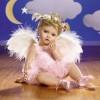 Sania George Facebook, Twitter & MySpace on PeekYou