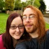Louise Stokes Facebook, Twitter & MySpace on PeekYou