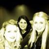 Holly Barrack Facebook, Twitter & MySpace on PeekYou
