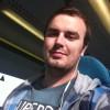 Martin Wiles Facebook, Twitter & MySpace on PeekYou