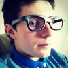 Jack Donaldson Facebook, Twitter & MySpace on PeekYou