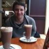 Scott Davies Facebook, Twitter & MySpace on PeekYou