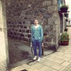 Ewan Stewart Facebook, Twitter & MySpace on PeekYou