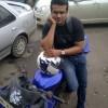 Sandip Dhavale Facebook, Twitter & MySpace on PeekYou