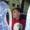 Connor Melville Facebook, Twitter & MySpace on PeekYou