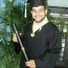 Ever Palencia Facebook, Twitter & MySpace on PeekYou