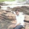 Praveen Pai Facebook, Twitter & MySpace on PeekYou