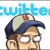 Sebastian George Facebook, Twitter & MySpace on PeekYou