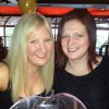 Rachel Spence Facebook, Twitter & MySpace on PeekYou