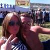Brett Adams Facebook, Twitter & MySpace on PeekYou