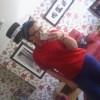 Emma Williamson Facebook, Twitter & MySpace on PeekYou