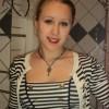 Heidi Andreasen Facebook, Twitter & MySpace on PeekYou